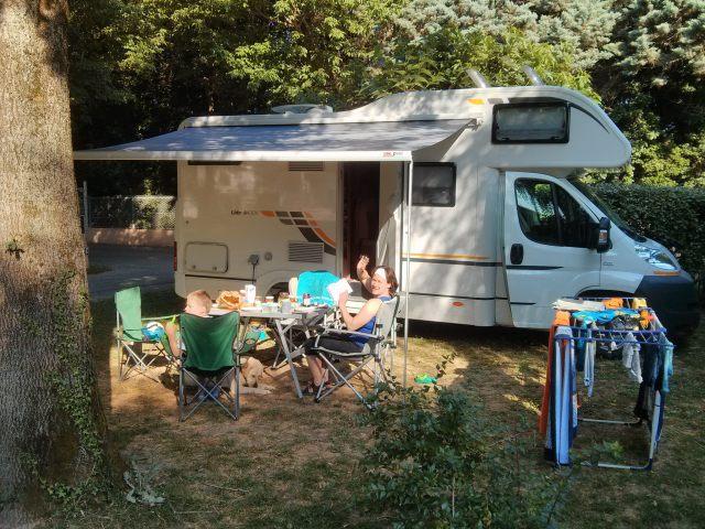 Mietwohnung in Altenessen - Essen - eBay Kleinanzeigen